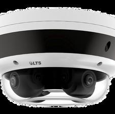 Multi-Lense Camera