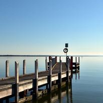 02-boating-destinations-eagle-point-gippsland-lakes_medium_edited.jpg