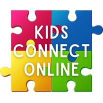 Kids Connect Online-3.png