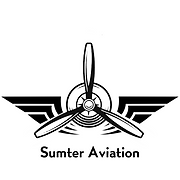 New Sumter Aviation Logo.png