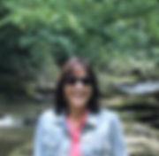 Aliza-River.jpg