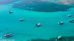 san-blas-panama-sailboattrips-9