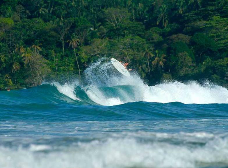 carenero-surf