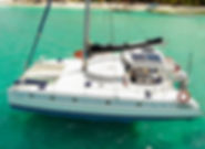 Sailboattrips-2.jpg