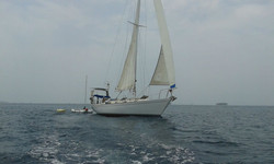 Winfly_sailboat