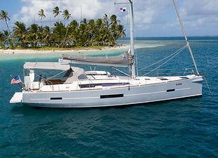 Dufour-yacht-side.jpg