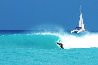 caribbean-surf-trip