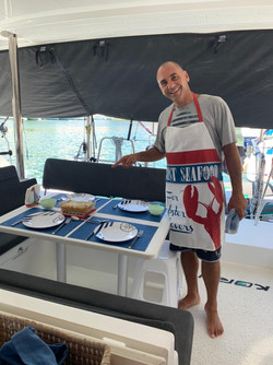 ;catamaranlagoon40fts-chef