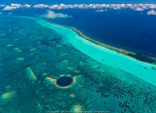 Great-Blue-Hole-Belize1.jpg