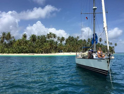 Yacht45fts-monohull