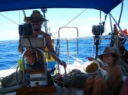 Sailboattrips_winfly_crew