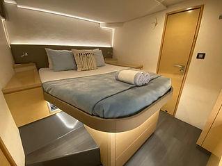 catamaranleopard50ftsbelizesailing06.jpg
