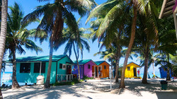 Tobacco-Caye-Belize-1024x575