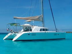 Lagoon44fts_boat