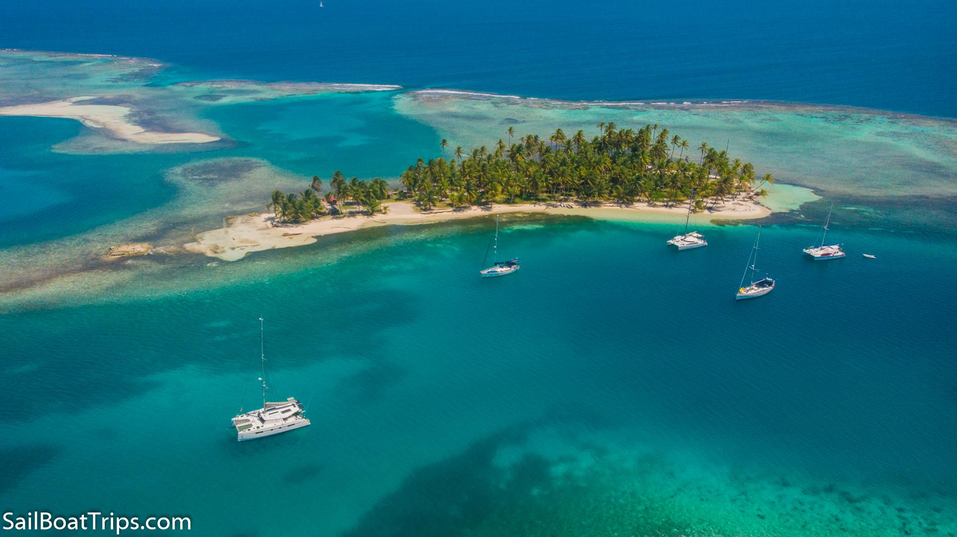 san-blas-panama-sailboattrips-27