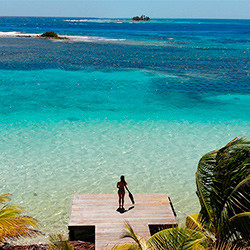 ver-centroamerica-belice-south-water-caye-reserva-marina-des