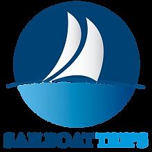 sailboattripstransparente2.png