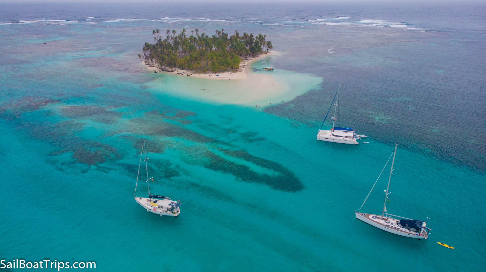 san-blas-panama-sailboattrips-3