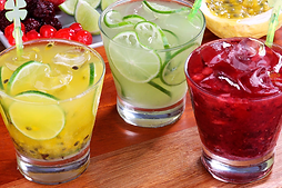 drinks-refrescantes-3.png