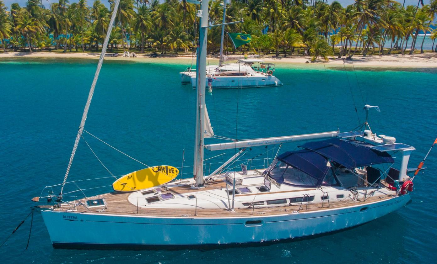 jeanneau49-san-blas-panama-sailboattrips