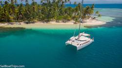 san-blas-panama-sailboattrips-26