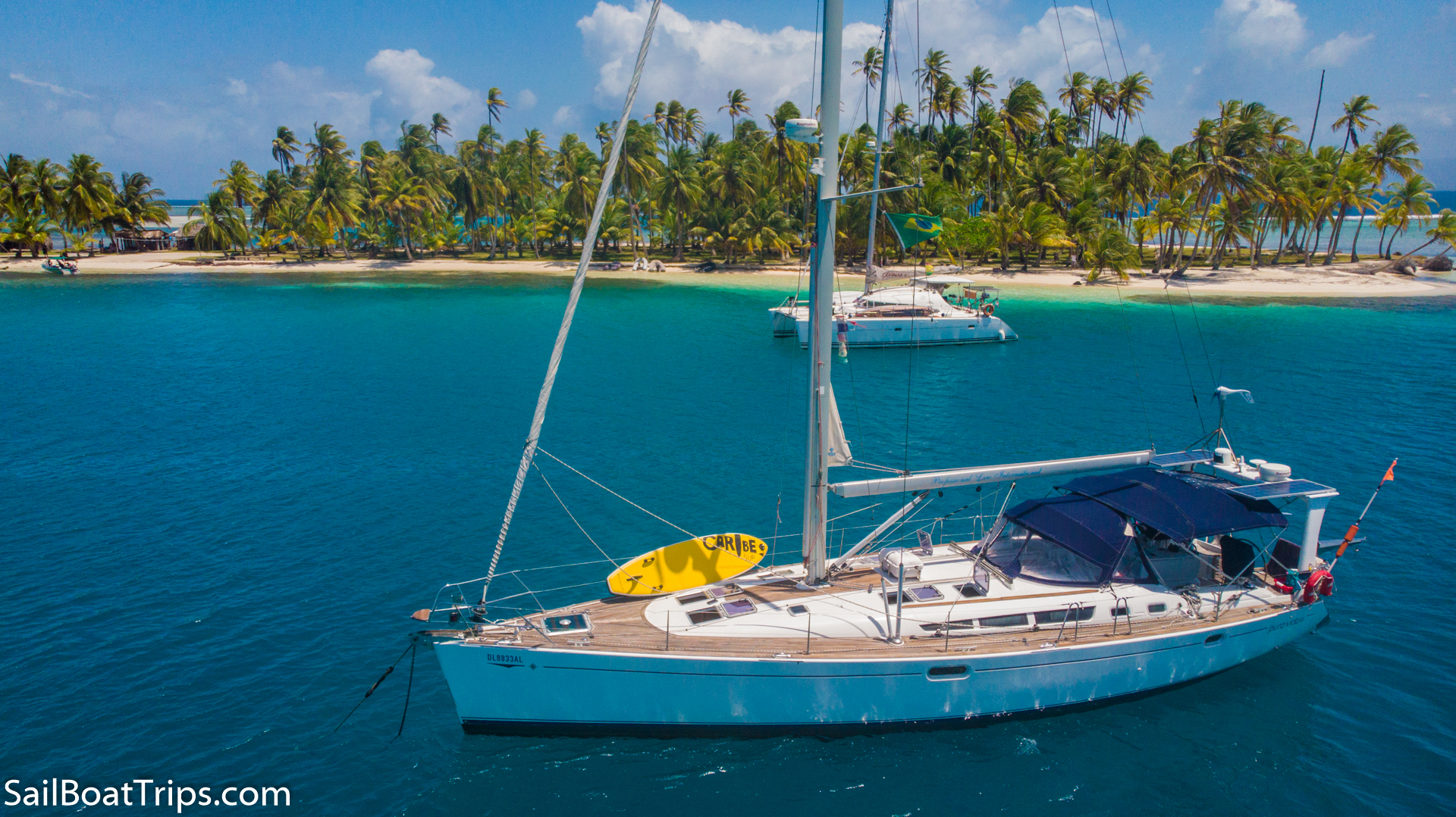 san-blas-panama-sailboattrips-15