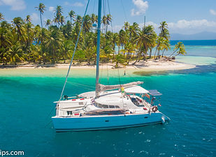 san-blas-panama-sailboattrips-5.jpg