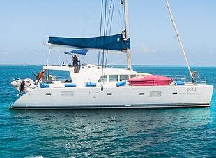catamaranlagoon500belizesailing-3.jpg