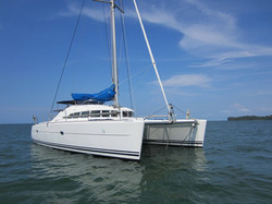 Catamaranlagoo41fts