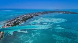 Belize_Caye_Caulker-221