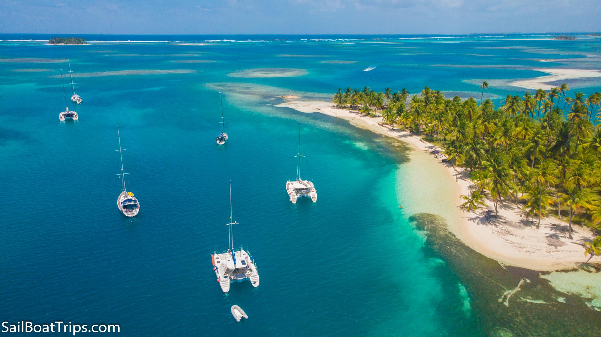 san-blas-panama-sailboattrips-7