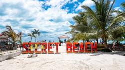 secretbeachbelize