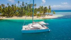 san-blas-panama-sailboattrips-5