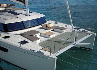 catamaranleopard50ftsbelizesailing12.jpg