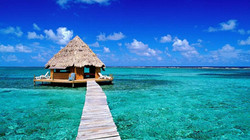 glovers-atoll-belize_966x5431