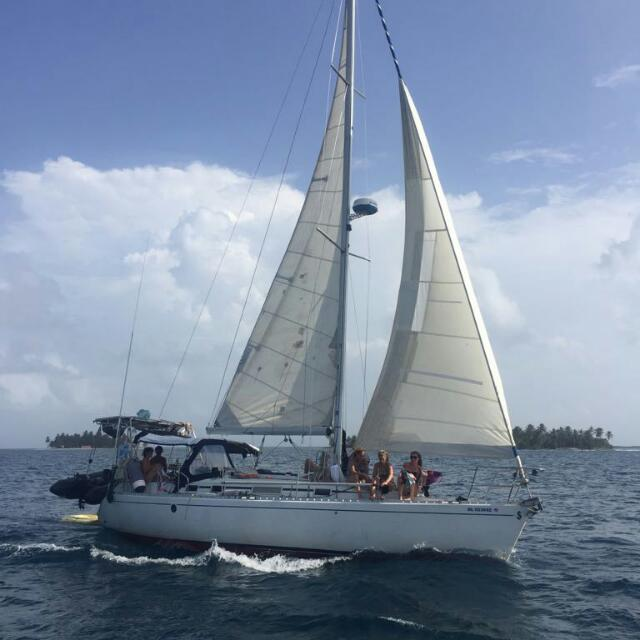 sailboat-beneteau38fts