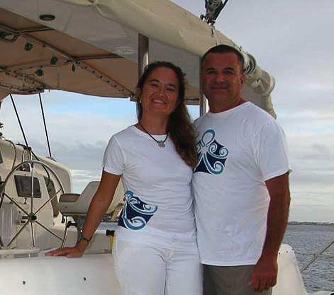 sailboattrips-hosts-1