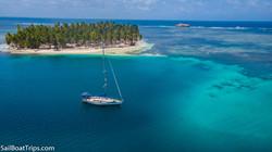 san-blas-panama-sailboattrips-10