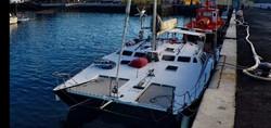 CatamaranGC01