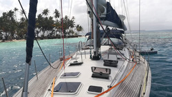 sailboatoceanics52fts