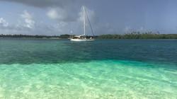 sailboattripsboumou