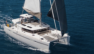 Lagoon45-charter-catamaran-san-blas-panama