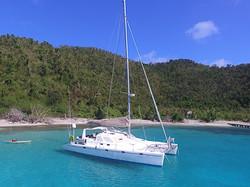 sailboattrips-2