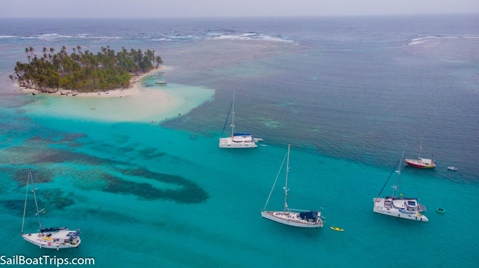 san-blas-panama-sailboattrips-2