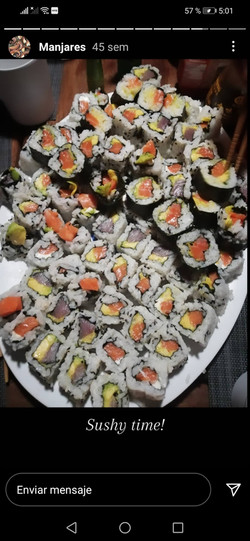 Monohull42fts-sushi
