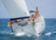 sailboattrips-1-2.jpg