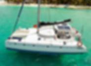 Sailboattrips-3.jpg
