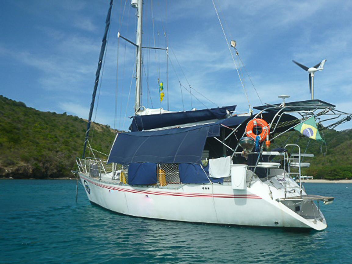 sailboattrips-namaste-1
