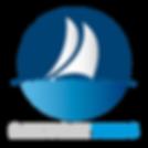 sailboattripslogo.png