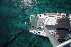 Catamaranfountainepajot42fts